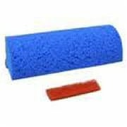 Quickie Roller Mop with Refill - Pack of 8(HSTZCS8352)