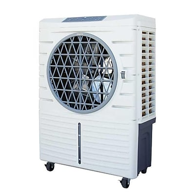 Sunpentown 101-Pint Heavy-Duty Indoor & Outdoor Evaporative Cooler(SUPN477) 24005209
