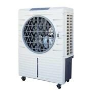Sunpentown 101-Pint Heavy-Duty Indoor & Outdoor Evaporative Cooler(SUPN477)