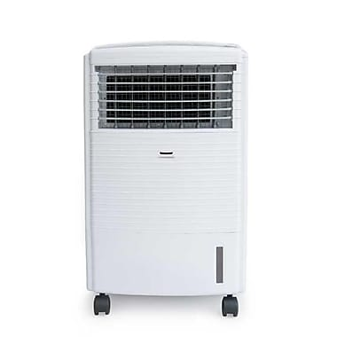 Sunpentown 65 watt Evaporative Air Cooler with Ultrasonic Humidifier(SUPN478)