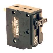 Siemens Qd Plug-In 2-Pole Breaker 30A(HMREX8803)