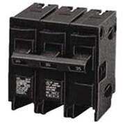 Siemens Qp Plug-In 3-Pole Breaker 15A(HMREX14811)