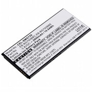 Dantona Industries Replacement Cell Phone Battery for Samsung EB-BG750(DNTI175)
