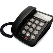 Diplomat Trading Full Featured Desk Phone(TBALL12447)