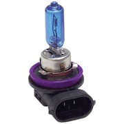 Streetglow Xenon Bulbs - H9; 100W(PTR25565)