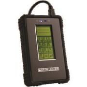 Rocky Mountain Ram Data Locker Pro Encrypted AES 320GB HDD 320GB Black(DGC14212)