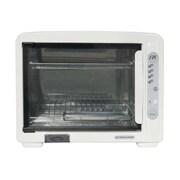 Sunpentown Stainless Steel Interior Dish Dryer(SUPN459)