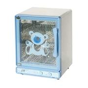 Sunpentown Baby Bottle Sterilizer & Dryer - Blue(SUPN460)
