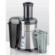 Sunpentown Professional Juice Extractor(SUPN060)