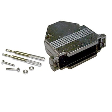 CableWholesale Cable Assembly Parts(CDLW1505)