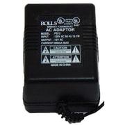 ROLLS 12 Volt AC Adapter for Rolls and Bellari Portables(TBALL11899)