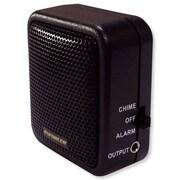 Seco Larm Enforcer Speaker & Chime(HMCNT8288)