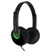 Andrea Electronics Stereo Headphones EDU - 175(DAHD6056)