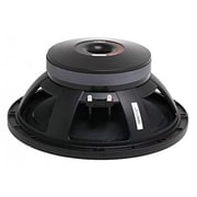 B & C Speakers 12 in. 8 Ohm 700 W Woofer Midbass(ALIAD0579)