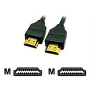 LINK DEPOT 25FT HDMI TO HDMI OEM PACKAGING(SY2221705)