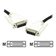 Link Depot 10 Dvi To Dvi Dual Link(SY2221722)