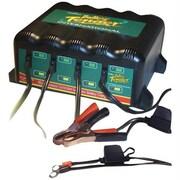 Battery Tender 4-bank Charger(PEBAT0220148)