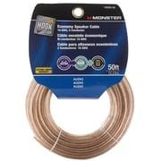 Monster Jhiu 140283-00 50 ft. Economy Grade Speaker Wire(ACHR5491)
