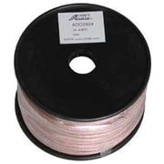 Audio2000s 100 ft. x 12 Awg High Performance Speaker Cable(AUDIO075)