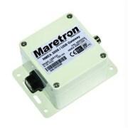 Maretron USB100 NMEA 2000 USB Gateway(CW31741)