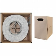 CableWholesale CAT-6 Cable Bulk(CDLW2769)