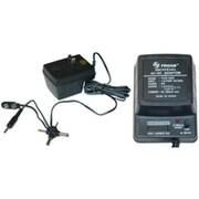 CableWholesale 500mA Universal AC - DC Adaptor 9W(CBLW1053)