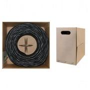 CableWholesale CAT 5 Cable Bulk(CDLW2738)