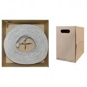 CableWholesale CAT 5 Cable Bulk(CDLW2735)