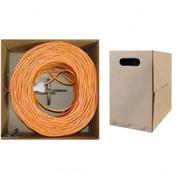 CableWholesale CAT 5 Cable Bulk(CDLW2716)