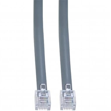 CableWholesale Telephone Cables(CDLW1328)