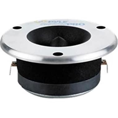 SOUND AROUND-PYLE INDUSTRIES Voice Coil(TBALL7565)