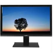 Vizta Vizta Display V19Lmha1 LED 18.5inch VGA 5ms 1366x768 200nit 1M:1(AS144208)