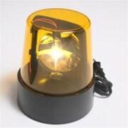 DDI Yellow Beacon Light(DLR48060)