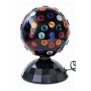 VE Giant Rotating Disco Ball(TBALL8221)