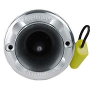 AUDIOP 250W High Frequency Tweeter(WHSL518)