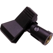 H & F Universal Microphone Holder(RTL346186)