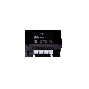 Samlex 24-12V Converter Dc-Dc 5 Amp Maximum(CBDST2261)