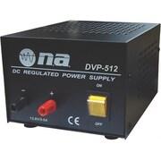 AUDIOP 110 Volt Power Supply 3 Amp 5 Amp Suge(WHSL1309)