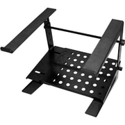 Ultimate Support Double-Tier, Multi-Purpose Laptop - Dj Stand(TBALL12596)
