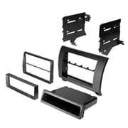 AMERICAN INTERNATIONAL CORP Toyota Tundra 2007 In-Dash Mounting Kit(TBALL8070)