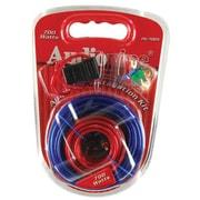 AUDIOP 700 Watts Amplifier Installation Kit(WHSL778)