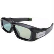 NVIDIA CORPORATION NVIDIA 3D VISION2 EXTRA GLASSES(SY3083036)