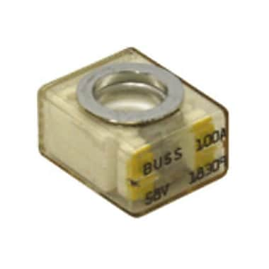 All Power Supply Terminal Fuse- 100 Amps(APS614)