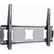 Digicom Super Flat Plasma Mount For 37inch To 70inch -Back Plate Distance From Wall To Back Of TV 1inch(WAWO787)