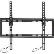 B & F System Mitaki by Maxam 32 - 55 in. Tilting Wall Mount TV Bracket(BNF1940)