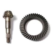 Alloy USA Ring And Pinion Gear Set, Dana 35, 4.88 Ratio, 84 06 Jeep Models(OMXA353) by