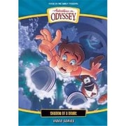 Focus On The Family Adventures In Odyssey V04, Shadow Of A Doubt - Repack Dvd(ANCRD653)
