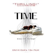 Life Size Entertainment Time, DVD(ALDVN2596)