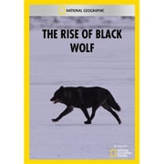 Allied Vaughn The Rise of Black Wolf(ALDVN9706)