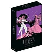 Right Stuf Revolutionary Girl Utena- Apocalypse Saga Box Set 3 Limited Edition(BYE1535)